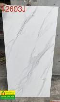 Gạch giả đá 60x120 cao cấp giá rẻ