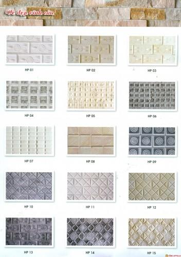 đá trang trí cao cấp siêu chống bám bụi: giá gọi 0908579669