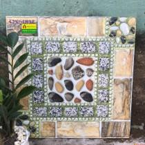 Thanh lý gạch lát sân vườn giá rẻ, gạch 50x50 3d