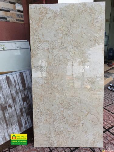 Giá gạch lát nền 60x120, gạch 60x120 giá rẻ tphcm
