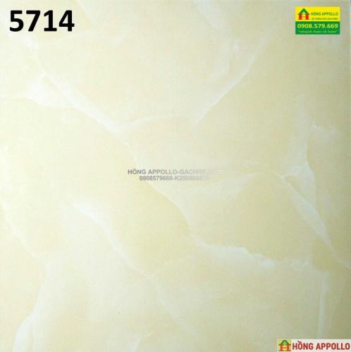 Kho gạch rẻ Bạc Liêu, gạch 50x50 lát nền giá rẻ Miền Tây