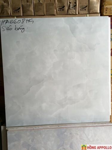 60X60 HA6608HGLB