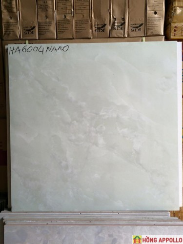 60X60 HA 6004NANO