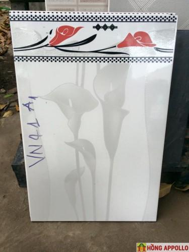 3045VN41