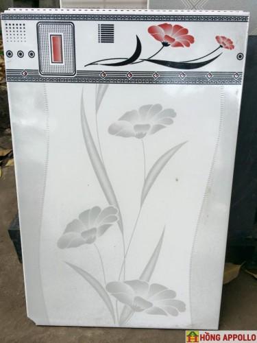 30x45 VN43