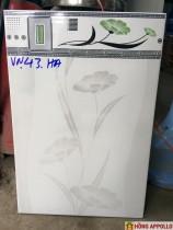 30x45 VN43 BX