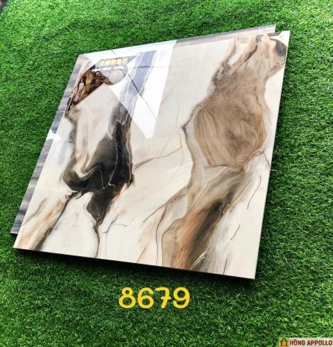Những mẫu gạch lát nền 80x80 đẹp nhất năm! 80x80 cao cấp