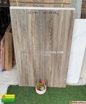 Giá gạch giả gỗ 15x90, Gạch giả gỗ ốp tường 15x90