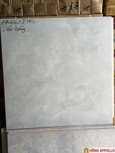60X60 HA6608 HOÀNG GIA