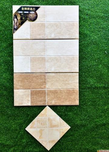 Những mẫu gạch ốp tường 30x60 đẹp nhất năm! 30x60 cao cấp