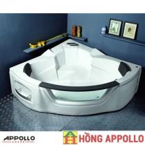 Appollo AT-917S (1570x1550x700)