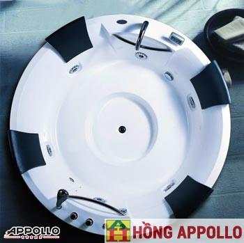 Appollo AT-0949 (1835x1835x920)