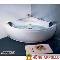 Appollo AT-0938 (1510x1510x610)