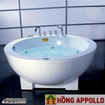 Appollo AT-0950 (1530x1530x620)