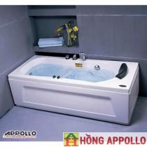 Appollo AT-0941 (1700x750x600)