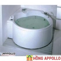 Appollo AT-0927 (1650x1650x750)