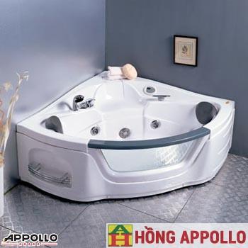 Appollo AT-0920 (1350x1370x600)