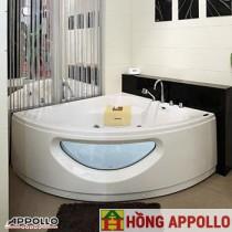 Appollo AT-9018 (1500x1500x580)