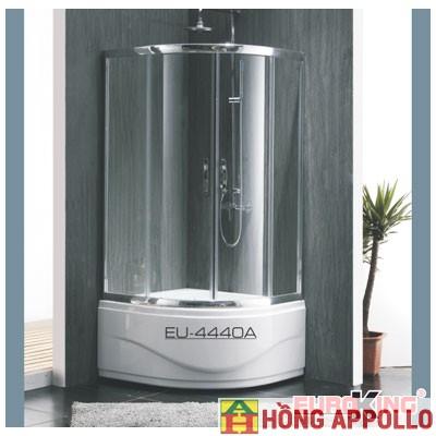 Euroking EU-440A (900x900x1500)