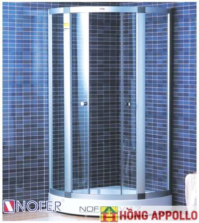 NOFER LV-17P (900x900x2020)
