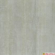 gạch lát nền nhà bếp 60x60 chống trơn dễ lau chùi