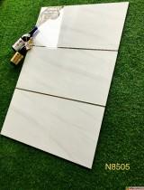 Những mẫu gạch ốp tường 40x80 đẹp nhất năm! 40x80 cao cấp