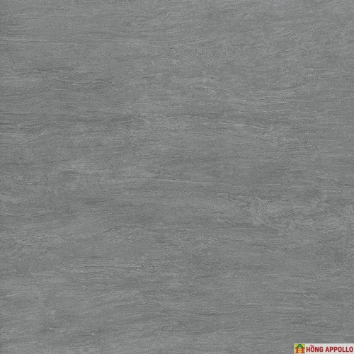 gạch lát nền nhà bếp 60x60 xám mờ mịn dễ sang trọng