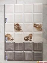 gạch ốp tường 30x60 BỘ mikado