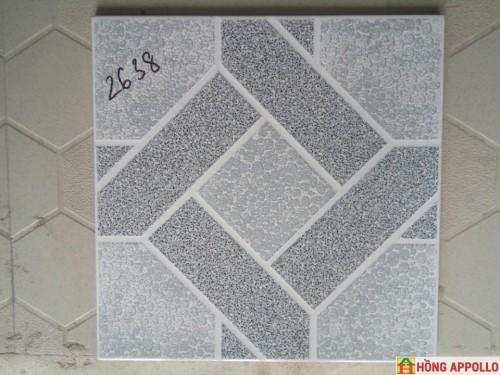 gạch lót nền toilet 25x25 SÀN NƯỚC