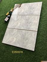 Giá gạch ốp tường 40x80 cao cấp