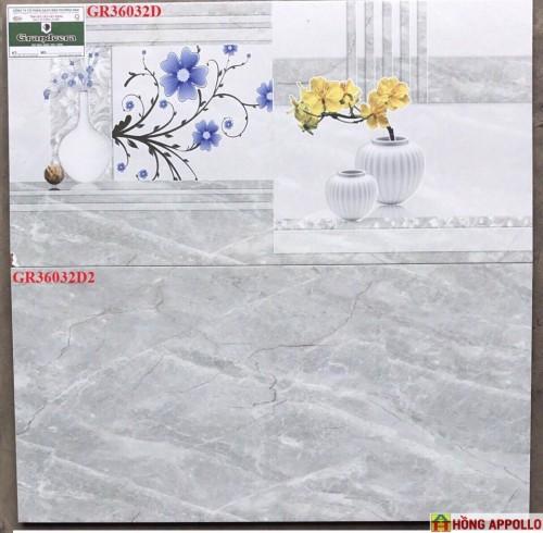 gạch ốp tường 30x60 giá rẻ hóc môn