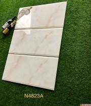 Báo giá gạch ốp tường 40x80, lh 0908579669
