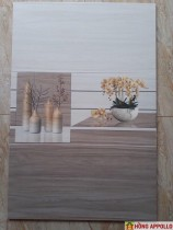 gạch ốp tường 30x60 giá rẻ