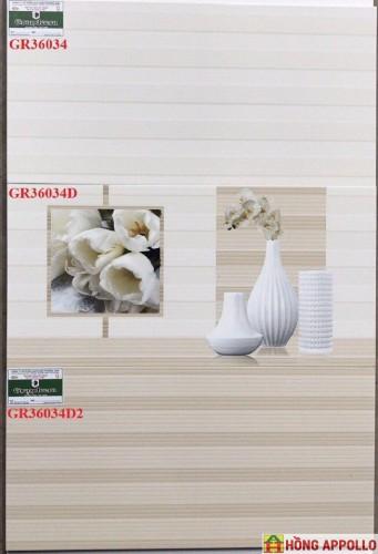 gạch ốp tường 30x60 cao cấp giá rẻ q12