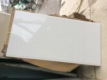 gạch ốp tường 300x600 bóng kính lau chùi dễ