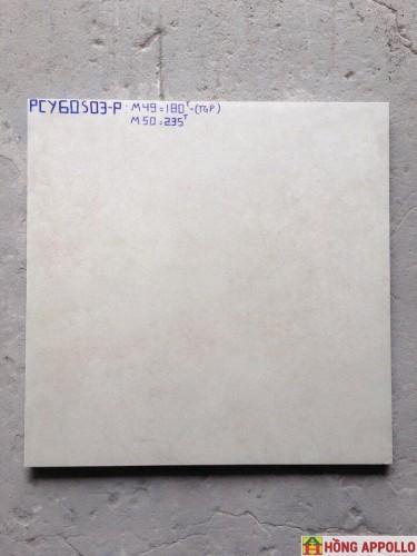 gạch lót sàn 60x60 giá tốt tại tphcm đá mờ