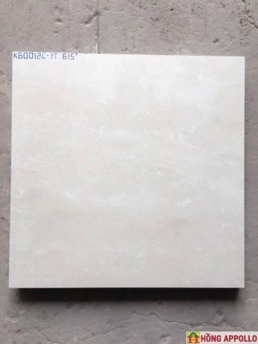 gạch lót sàn nhà 60x60 giá rẻ đá mờ