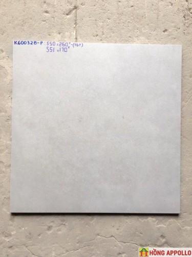 GẠCH LÁT NỀN 60X60 giá rẻ q12 KIS K60032B-P✅✅✅