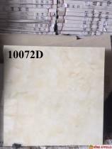 GẠCH LÁT NỀN 1000X 1000 (1M x 1M) TQ