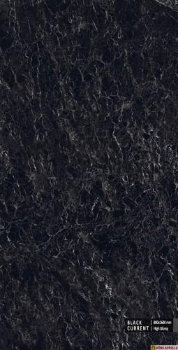 Mẫu gạch lát nền 80x160 VÂN ĐÁ ĐEN TRẮNG, gạch cao cấp giá rẻ 80x160