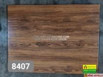 Gạch giả gỗ 15x80 giá rẻ Bình phước