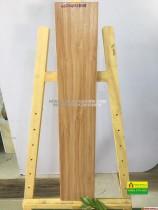 Gạch giả gỗ 15x80 giárẻ Thành phố Hồ Chí Minh