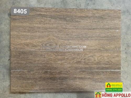 Gạch giả gỗ 15x80 Biên hòa Đồng nai