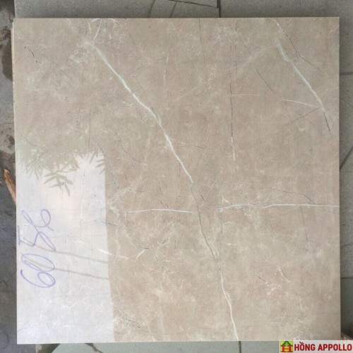 gạch lát nền 60x60 đá bóng kính giá rẻ vân vàng đá