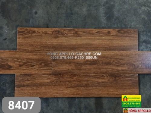 Gạch 15x80 giả gỗgiá rẻ Đồng tháp-Miền Tây