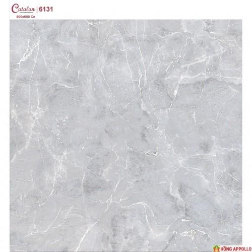 Gạch lát nền phòng ngủ 60x60 men nano giảm giá
