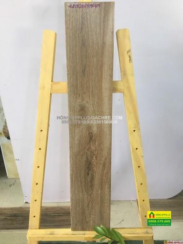 Gạch giả gỗ 15x180cm, gạch giả gỗ giá rẻ Phú quốc