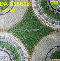 Kho gạch rẻ Đồng nai, gạch 50x50 sân vườn giá rẻ Miền Đông
