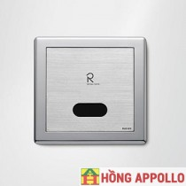 Van cảm ứng tiểu nam Royal ToTo RUE421