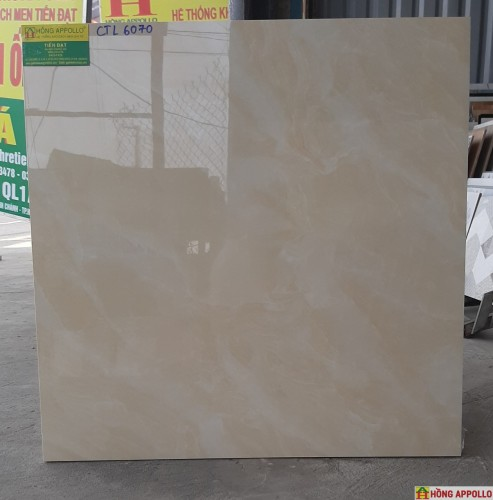 Gạch lát nền nhà bếp 60x60 rẻ tiền